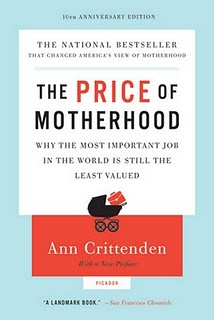 The-Price-of-Motherhood