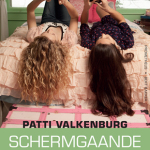 Valkenburg3