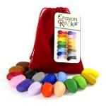 crayon-rocks-crayon-rocks-rood-fluwelen-zakje-met