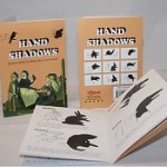 divers-schaduwfiguren-handshadows