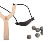 vah-spielzeugmanufaktur-houten-katapult-met-zachte